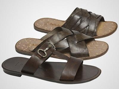 Sành điệu với giày TOD'S và Dolce & Gabbana - 7