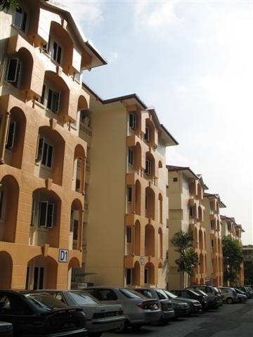 Hội thảo Đại học Sunway & Đại học Monash - 1