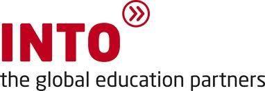 Hội thảo và phỏng vấn học bổng 10% - 100% tại Anh và Mỹ cùng tập đoàn giáo dục INTO - 1