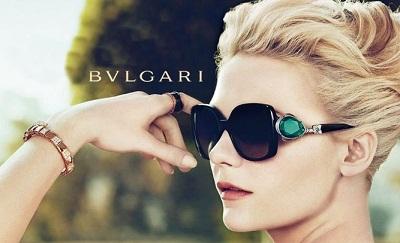 Kính Bvlgari - tôn vinh vẻ đẹp quý phái - 2