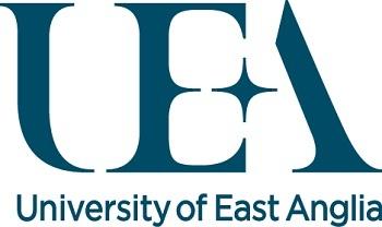 Học bổng tới 100% học phí tại đại học East Anglia, Vương Quốc Anh - 1