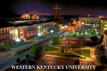 Du học Mỹ - Nhiều suất học bổng cao cho đợt nhập học tháng 9/2011 và tháng 1/2012 - 2