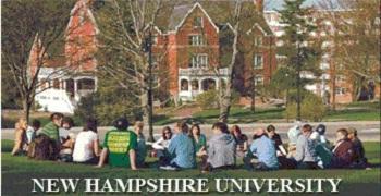 Du học Mỹ - Nhiều suất học bổng cao cho đợt nhập học tháng 9/2011 và tháng 1/2012 - 4
