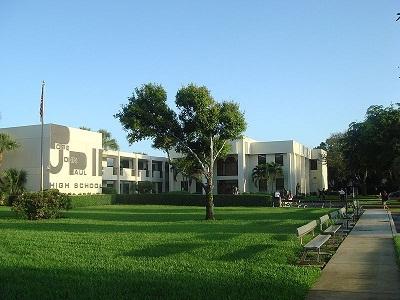 Du học Mỹ, chương trình Phổ Thông Trung Học với hệ thống 20 trường Private High School - 2