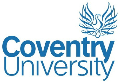 Cơ hội học tập và học bổng tại đại học Coventry, Anh quốc - 1