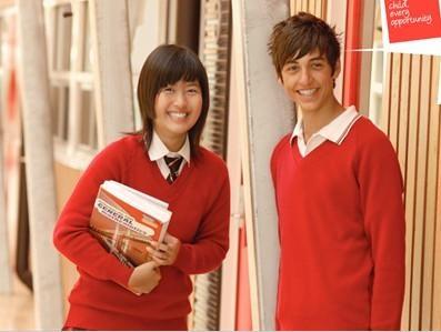 Gặp gỡ đại diện các trường phổ thông công lập bang Victoria, Úc tại Hà Nội - 1