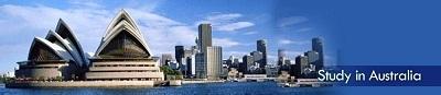 Cơ hội làm việc và học tập tại Australia - 2