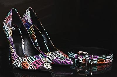 Ưu đãi đặc biệt từ Milano & Gucci cho giày và thắt lưng - 4