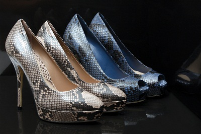 Ưu đãi đặc biệt từ Milano & Gucci cho giày và thắt lưng - 7