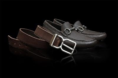 Ưu đãi đặc biệt từ Milano & Gucci cho giày và thắt lưng - 2