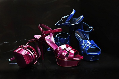 Ưu đãi đặc biệt từ Milano & Gucci cho giày và thắt lưng - 3