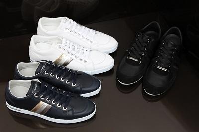 Ưu đãi đặc biệt từ Milano & Gucci cho giày và thắt lưng - 1