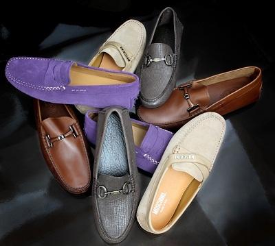 Ưu đãi đặc biệt từ Milano & Gucci cho giày và thắt lưng - 6