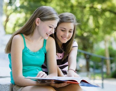 Cơ hội học bổng xấp xỉ 700 triệu VNĐ từ ĐH Northern Iowa Mỹ - 2