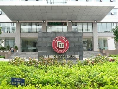 Du học Đài Loan - Chìa khóa Vàng mở cánh cửa tương lai - 1