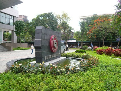 Du học Đài Loan - Chìa khóa Vàng mở cánh cửa tương lai - 2