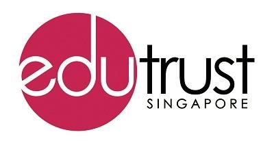 Hội thảo du học Singapore  - 1