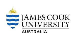 Học bổng hấp dẫn từ Trường đại học James Cook, Australia - 2