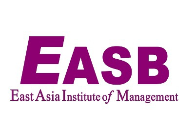Hội thảo giới thiệu học bổng mới của Học viện EASB Singapore - 1