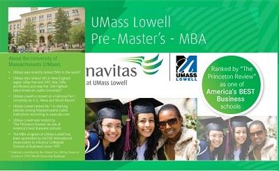 Học bổng du học Mỹ trị giá tới 50% học phí cho kỳ nhập học  - 2