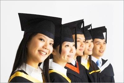 Tuần lễ tư vấn học bổng lên đến 100% học phí du học Singapore - 2
