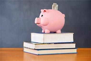 Du học Mỹ tiết kiệm hơn cả du học tại chỗ, bạn biết chưa? - 1