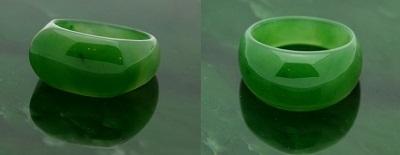 Ngọc Bích Nephrite mừng Giáng Sinh và Năm Mới 2012 - 10