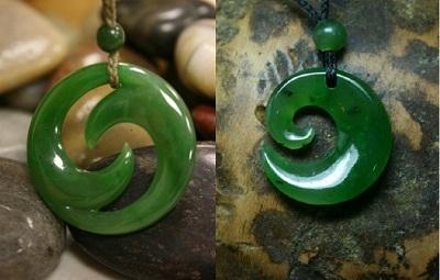 Ngọc Bích Nephrite mừng Giáng Sinh và Năm Mới 2012 - 2