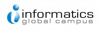 Chương trình cử nhân và chuyển tiếp đại học 06 tháng của Đại học Portsmouth, Anh quốc - 1
