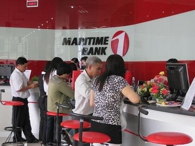 Maritime Bank phục vụ dự án đường cao tốc Bến Lức – Long Thành - 1