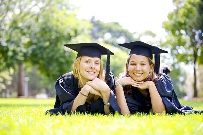 Đầu tư hiệu quả cho tương lai với Chương trình Thạc sỹ tại Úc - 1