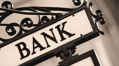 Học tài chính và ngân hàng tại các trường đại học hàng đầu tại Anh quốc - 1