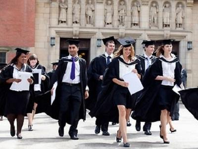 Kaplan Higher Education Academy (Singapore): Cơ hội giành học bổng hấp dẫn! - 1