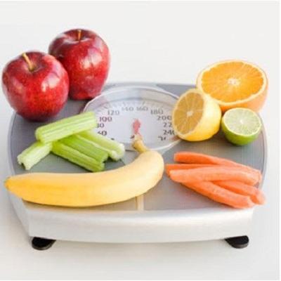 Pro Slimming: giảm cân hiệu quả - 1