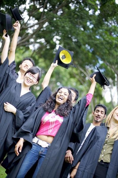 Học bổng 20% học phí Đại học Charles Sturt Úc năm 2012