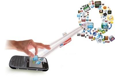 Chợ ứng dụng trực tuyến Q-Store và những yếu tố thành công?