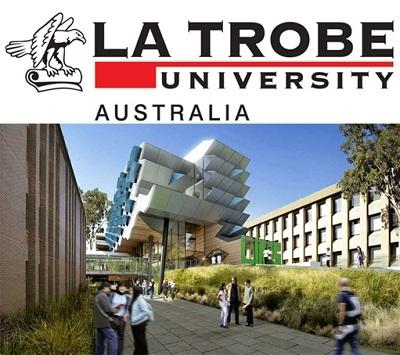 Du học Úc: Hội thảo Những cơ hội bất tận tại Đại học La Trobe, Australia