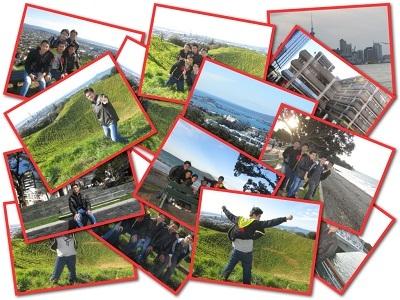 Chào đón học bổng 100% học phí Trường NTEC New Zealand