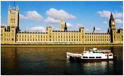 Trường công lập Ealing, Hammersmith & West London: Hội thảo, xét học bổng & thi thử IELTS