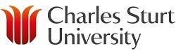 Cơ hội nghề nghiệp rộng mở với Đại học Charles Sturt, Australia