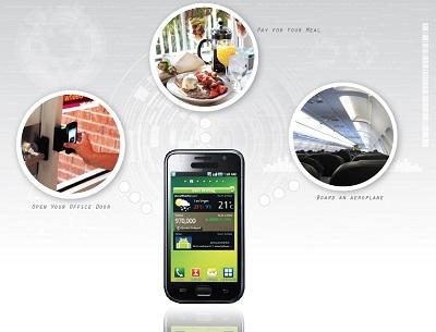 Hé lộ tương lai của công nghệ thông minh