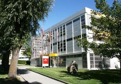 Du học Thụy Sĩ tại 2 trường danh tiếng César Ritz & HIM