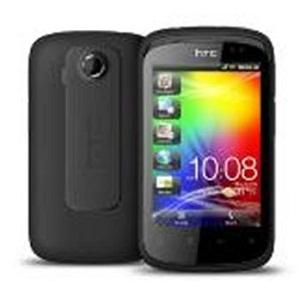 5 lý do nên chọn HTC Explorer và HTC Wildfire S cho hè này