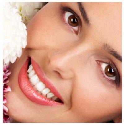 Những tác hại khôn lường do răng khôn mọc lệch