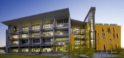 Du học Úc: Hội thảo học bổng và và việc làm cùng ĐH Southern Cross - 2