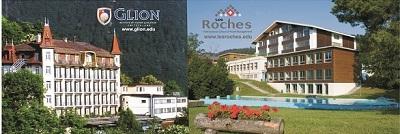 Du học tại 2 trường hàng đầu Thụy Sỹ về Quản trị Khách sạn & Du lịch