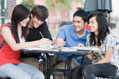 III. Bậc học- Ngành học- học phí tại Auckland University