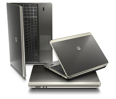 HP Probook 4430s Giá mới giảm 1 triệu đồng