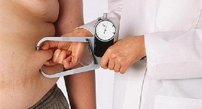 Theo các bác sỹ chuyên khoa dinh dưỡng, lộ trình giảm cân cần phải tiến hành theo từng giai đoạn: