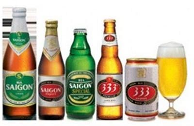 """Có một """"văn hóa"""" bia"""